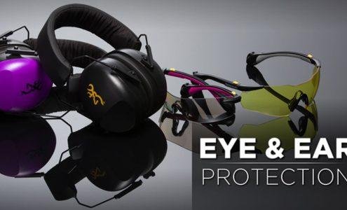 safety ear
