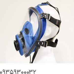 ماسک-تمام-صورت-اسپاسینی