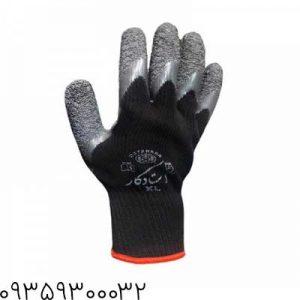 دستکش ضد برش استاد کار