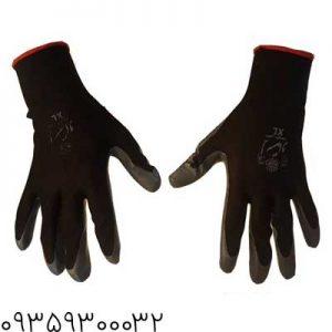 دستکش-کف-مواد-استاد-کار