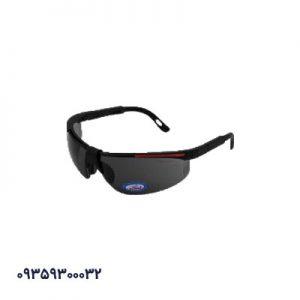 عینک ایمنی ولتکس UD89