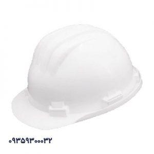 کلاه ایمنی پلی اتیلن آر اس پنج RS5