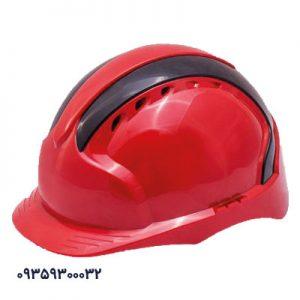 کلاه ایمنی MK8 مهندسی هترمن HATTERMAN