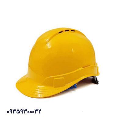 کلاه ایمنی پادکس مدل SKY1