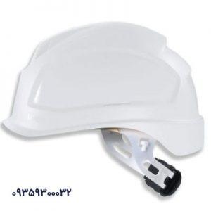 کلاه عایق برق یووکس مدل Pheos E-S-WR