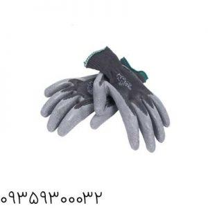 دستکش-ضد-برش-استاد-کار