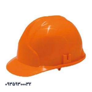 کلاه ایمنی MK3 جی اس پی JSP